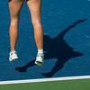 Tennis.  Dubai Tennis Championships, Dubai, UAE. 19 Feb 2014