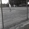 Men Playing Tennis (01230)