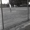 Men Playing Tennis (01230)