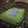 Tennis.  Dubai Tennis Championships, Dubai, UAE. 3rd March 2012