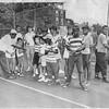 Old Dunbar Tennis Courts (02365)