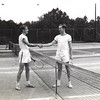 Men After a Tennis Match (01234)