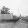 Women's Tennis (01504)