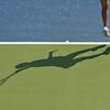 Tennis.  Dubai Tennis Championships 2014