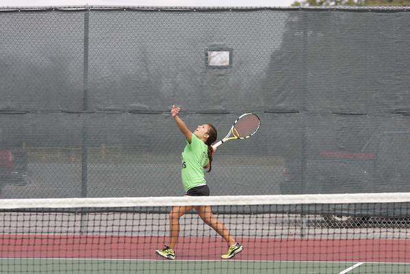 SW Tennis