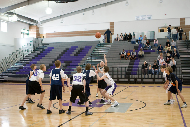 Terry BB Game 1-2-12