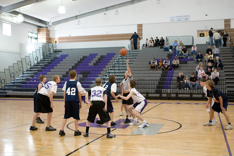 Terry BB Game 1-2-11