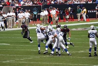 Texans-V-Colts-Nov-09-19