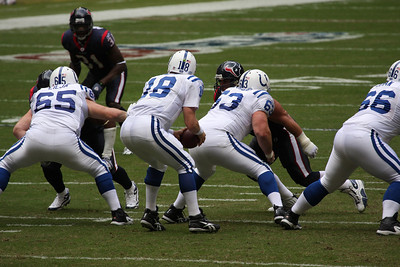 Texans-V-Colts-Nov-09-16