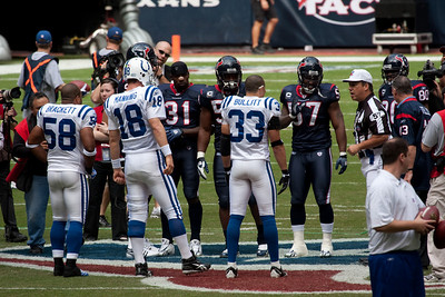 Texans-V-Colts-Nov-09-1