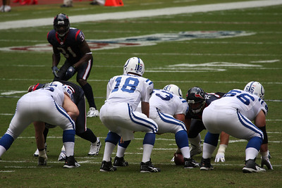 Texans-V-Colts-Nov-09-14