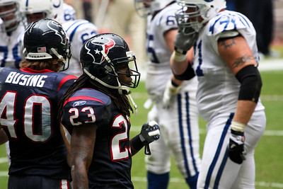 Texans-V-Colts-Nov-09-40