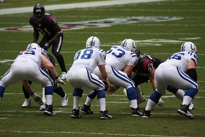 Texans-V-Colts-Nov-09-15