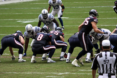 Texans-V-Colts-Nov-09-44