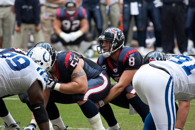 Texans-V-Colts-Nov-09-5