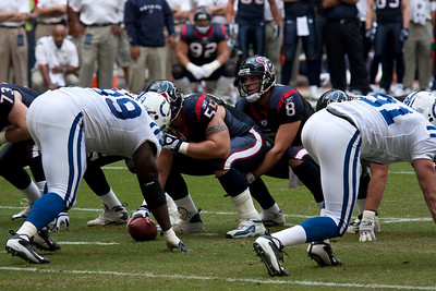 Texans-V-Colts-Nov-09-4
