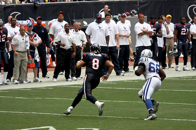 Texans-V-Colts-Nov-09-49