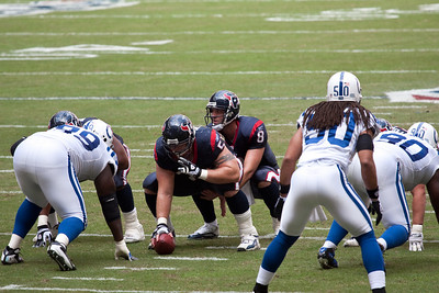 Texans-V-Colts-Nov-09-3