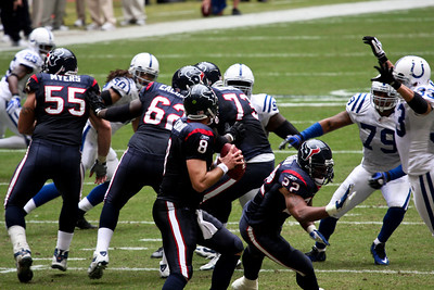 Texans-V-Colts-Nov-09-48