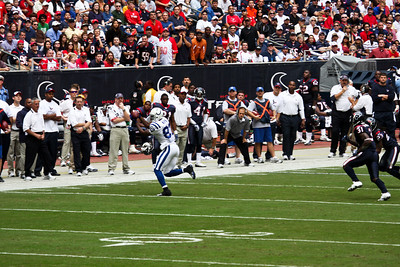 Texans-V-Colts-Nov-09-20