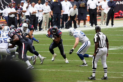 Texans-V-Colts-Nov-09-9