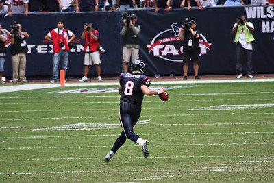 Texans-V-Colts-Nov-09-25