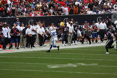 Texans-V-Colts-Nov-09-21