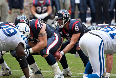 Texans-V-Colts-Nov-09-6