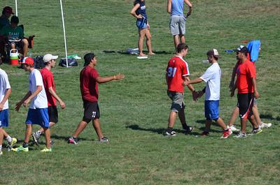 2013-7-27 Texas Two Finger Tournament