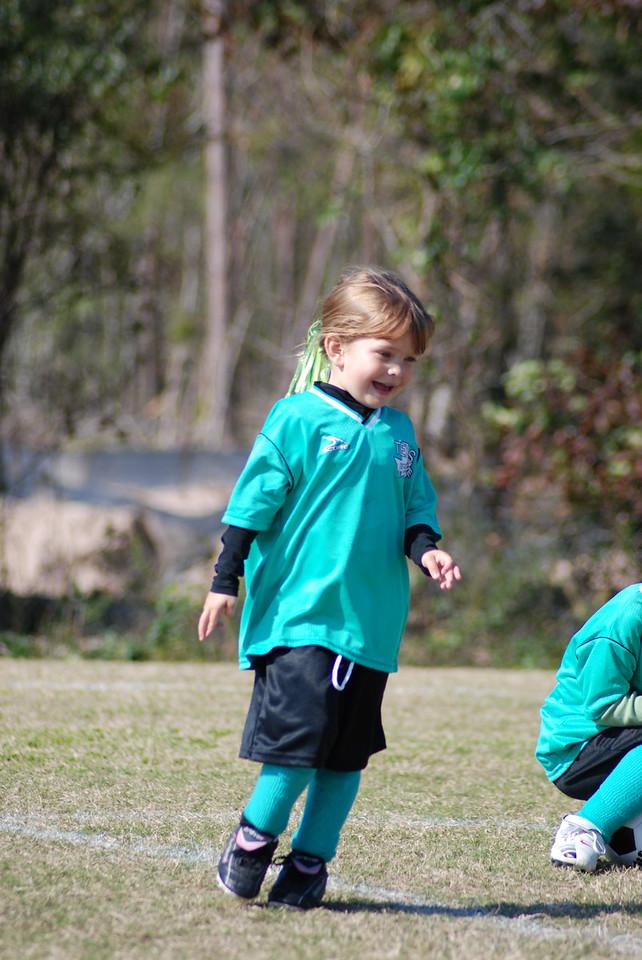 2008-11-22 (U5) Crocodiles