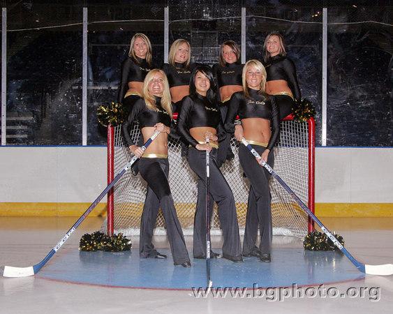 Ice Cats-044
