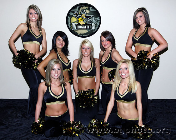 Ice Cats-026a