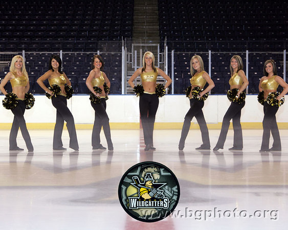 Ice Cats-031a