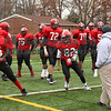 Thanksgiving  CHS vs Irvington_0005