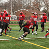 Thanksgiving  CHS vs Irvington_0007