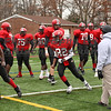 Thanksgiving  CHS vs Irvington_0006