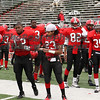 Thanksgiving  CHS vs Irvington_0002