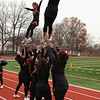 Thanksgiving  CHS vs Irvington_0011