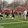 Thanksgiving  CHS vs Irvington_0003