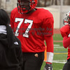 Thanksgiving  CHS vs Irvington_0019