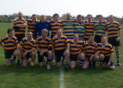 Thatcham Plate Final April 2010