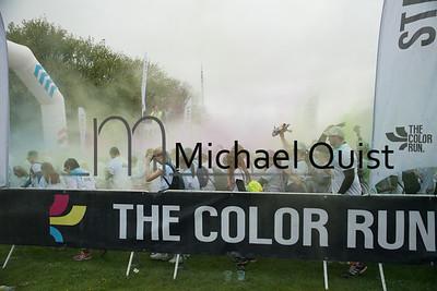 ColorRunCPH2015-118