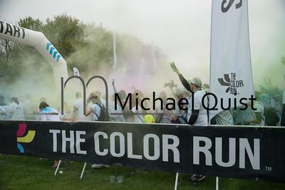 ColorRunCPH2015-117