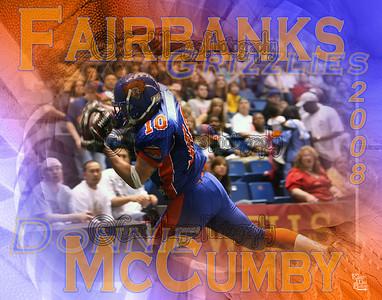 Mccumby d-11x14