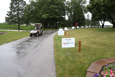 The Great Futures Golf Tournament Benefitting The Boys and Girls Club