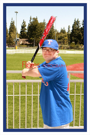 2014 ML Rangers 4x6 02