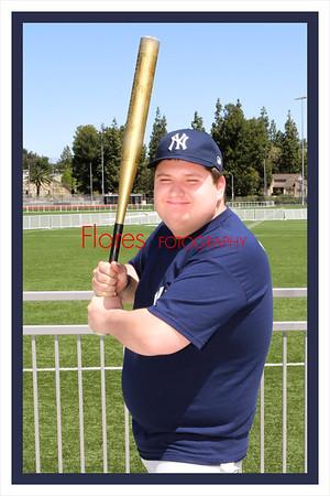 2014 ML Yankees 4x6 08