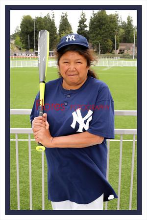2014 ML Yankees 4x6 09