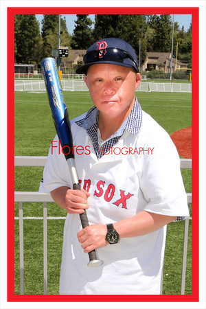 2014 ML Red Sox 4x6 02