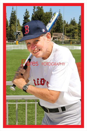 2014 ML Red Sox 4x6 11